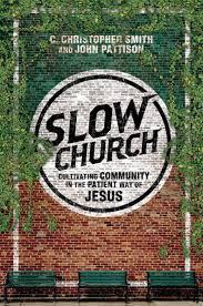 slow-church