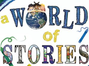 A World of Stories.001