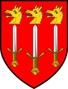 Skene-Scotland